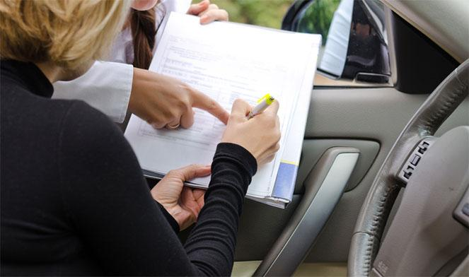 Как проходит процедура продажи, покупки авто в 2019 году