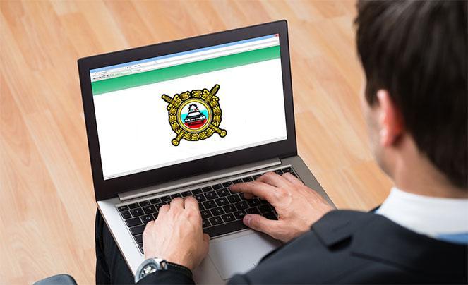 Проверка водительское удостоверение по базе ГИБДД (онлайн) в  2018  году