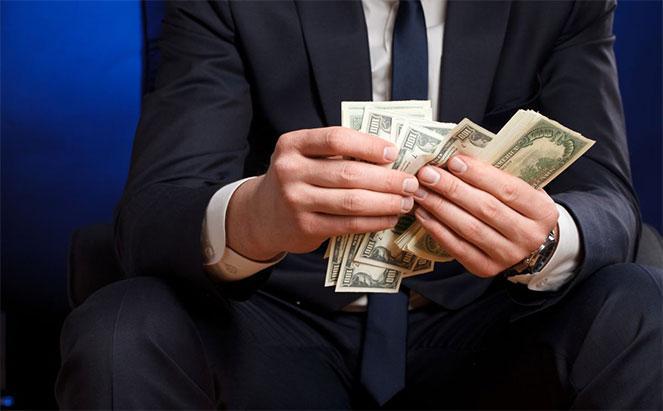 Сколько времени действует оплата госпошлины за права