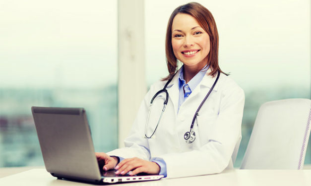 Медицинская справка для ГИБДД: новый порядок оформления