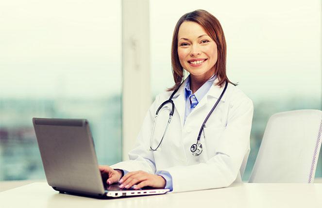 Когда нужна медицинская справка для ГИБДД и как ее получить
