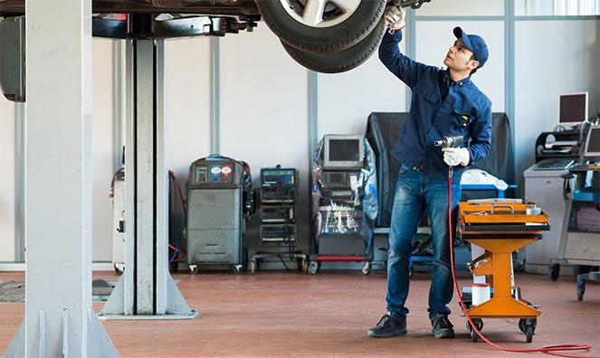 Нужен ли техосмотр прицепа автомобиля в  2019  году
