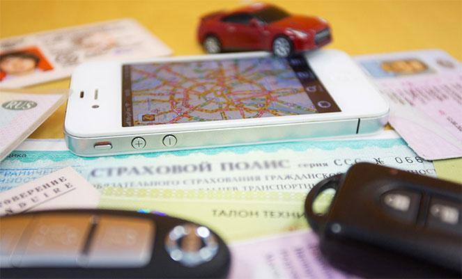 Порядок замены водительского удостоверения по истечению срока в 2019 году