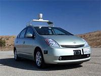 Яндекс собирается создать авто под управлением искусственного интеллекта