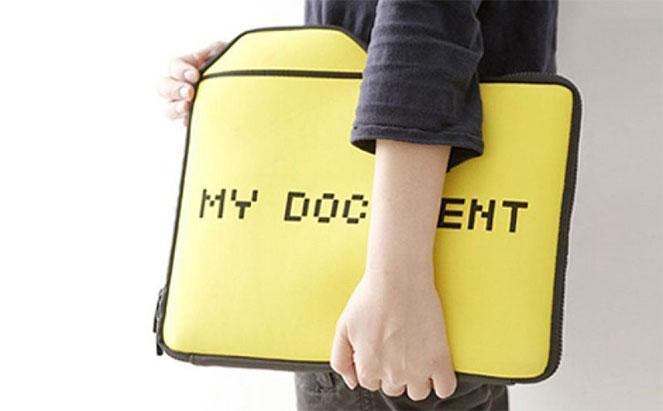 Документы на права