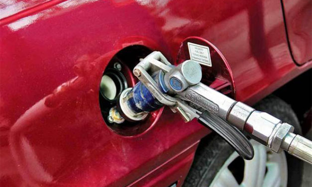 Газовое оборудование на автомобиле: выгоды и сложности