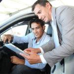 Покупка машины в trade-in: как оценивают автомобиль