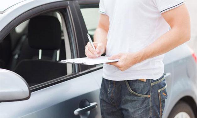 Независимый эксперт-оценщик автомобилей – можно ли им стать?