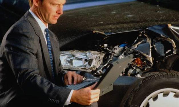 Цели и порядок проведения криминалистической экспертизы автомобиля