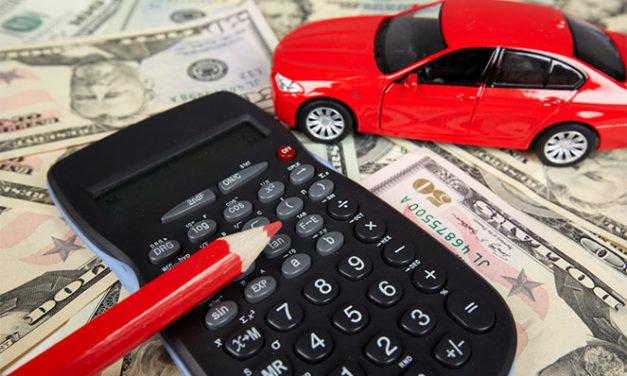 Оценка стоимости машины: когда, как, сколько?