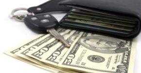 Где и как можно оплатить госпошлину за получение или замену прав в 2020 году