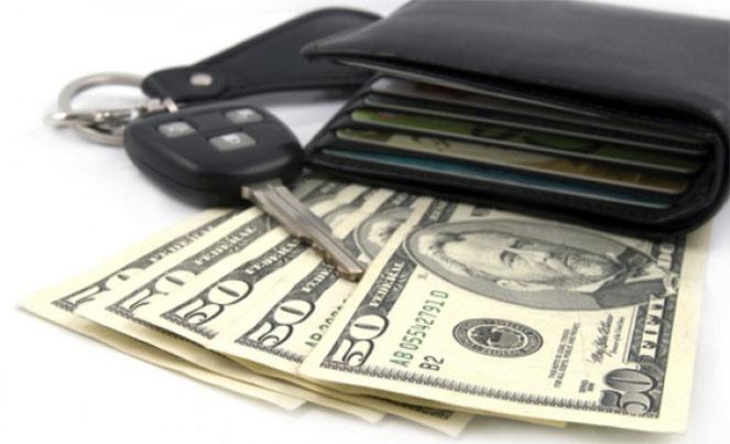 Где можно оплатить госпошлину за получение водительских прав в  2018  году