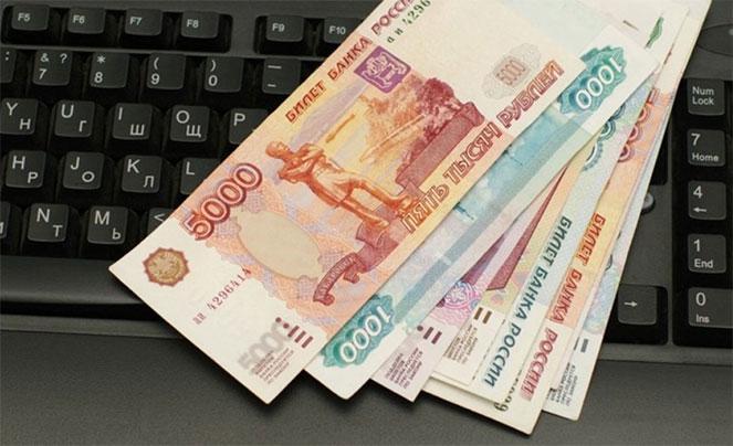 Справка на водительское удостоверение 2019 цена Москва Нагатинский затон