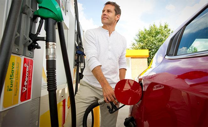 Перевод авто на газ плюсы и минусы