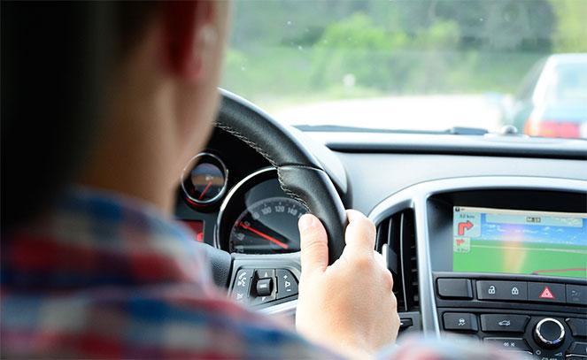 Как узнать когда будет суд по лишению водительских прав в 2019 году
