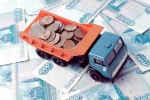 Позиция ФНС относительно двойного налога