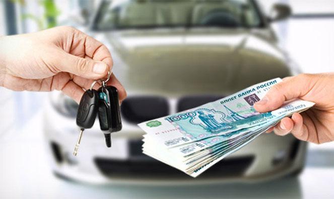 Все о покупке авто в кредит: как и где получить, что нужно для оформления