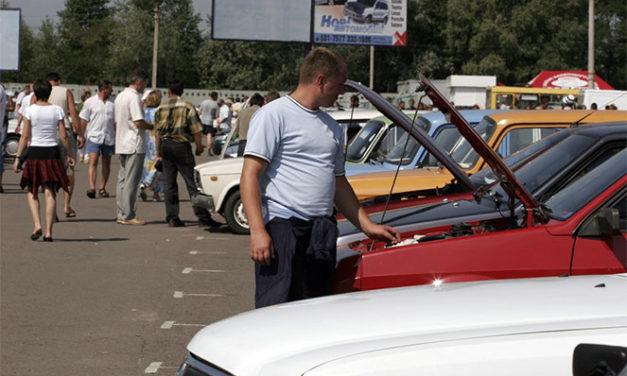 Особенности покупки подержанного автомобиля в автокредит
