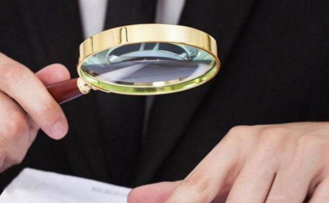 Проверка полиса ОСАГО по страховой базе РСА в 2019 году: можно ли проверить по фамилии