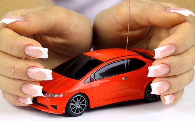 Покупка КАСКО: дешево купить страховой полис на авто в 2019 году