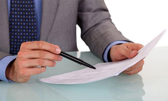 Досудебная претензия по ОСАГО – эффективный способ воздействия на страховщиков