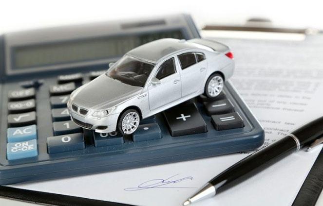 Возврат страховки КАСКО по кредиту при досрочном погашении в  2018  году