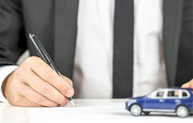 Можно ли оформить КАСКО для авто старше 7 лет в 2019 году