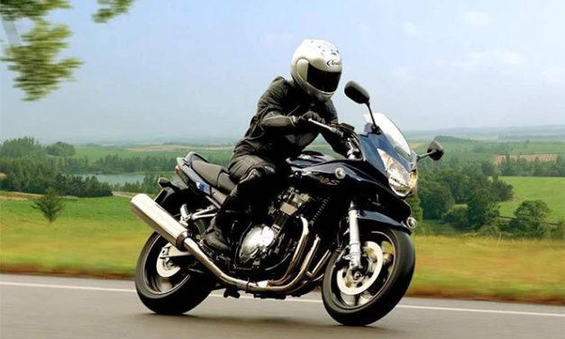 Как рассчитать и оформить ОСАГО на мотоцикл