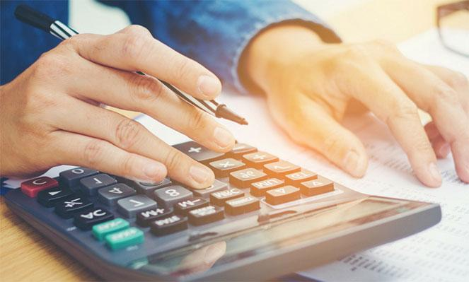 Страховка ОСАГО на мотоцикл в 2019 : базовая ставка, расчет стоимости