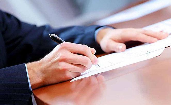 Как обжаловать отказ в выплате страхового возмещения по КАСКО