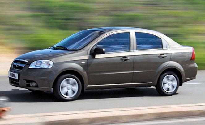 Расход газа на 100 км на автомобиле: нормы и причины увеличения расхода