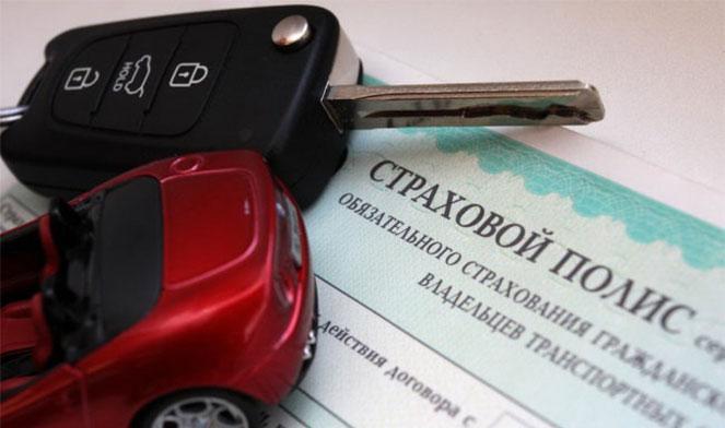 Изображение - Сколько можно ездить без страховки после покупки машины в 2019 году tekhosmotr-vyezd-k-klientu2