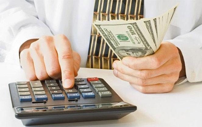 УТС по КАСКО 2019 году: выплата утраты товарной стоимости