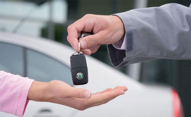 Возврат денег за страховку при продаже автомобиля в  2019  году