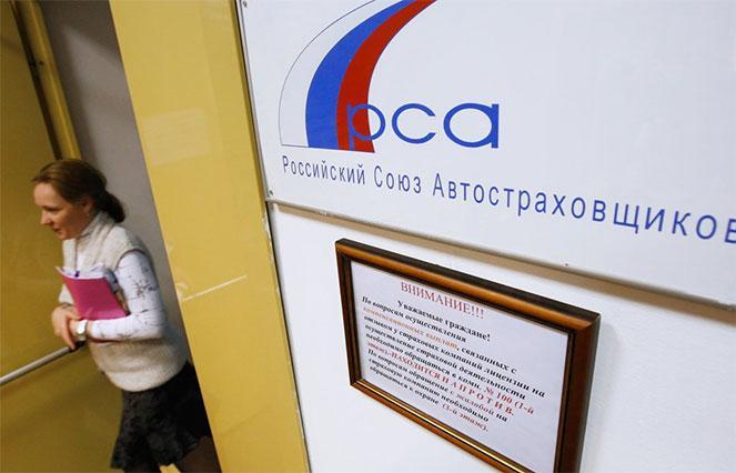 Жалобы на страховую компанию по КАСКО в 2019 : куда обращаться