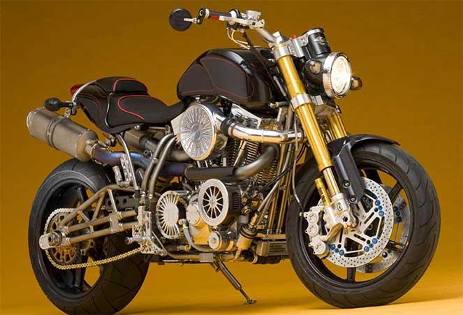 3 000 000 за мотоцикл