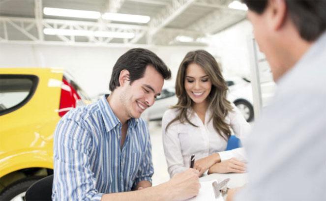 Можно ли не платить КАСКО при автокредитовании
