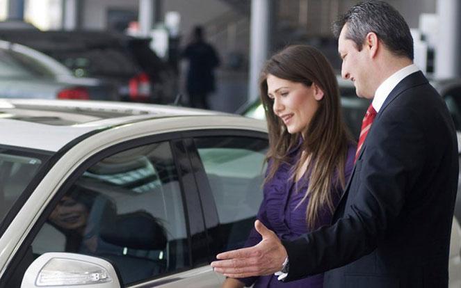 Авто в кредите и нет денег на каско автоломбард во владимире адрес