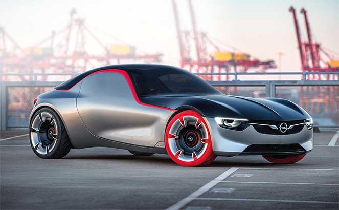 Самые дорогие, эффектные и умные автомобили 2019 года