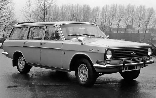ГАЗ-24-78
