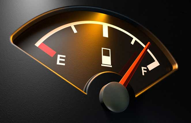 7 советов автолюбителю, как сэкономить на топливе