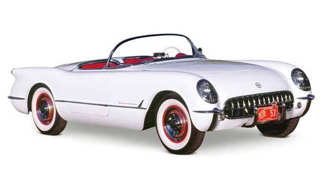 1953: C1
