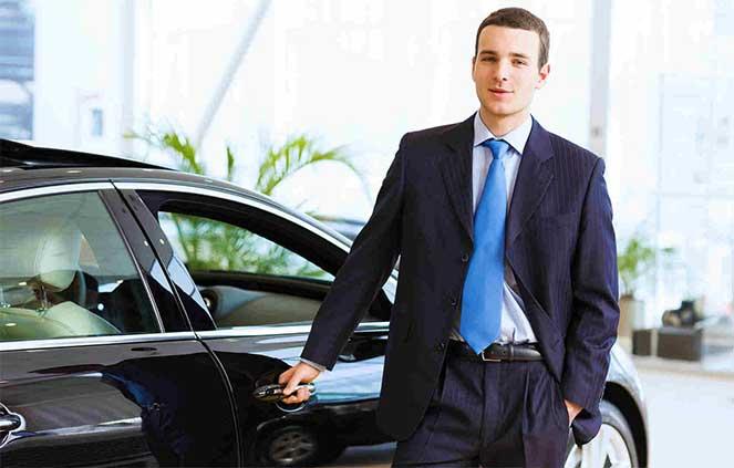 Самые удобные методы продажи своего автомобиля