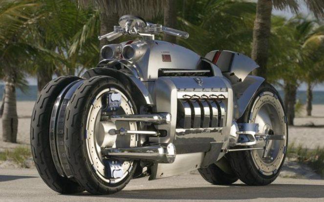 Dodge-Tomahawk-V10