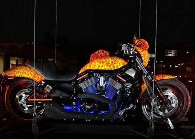 Harley-Davidson-Cosmic-Starship