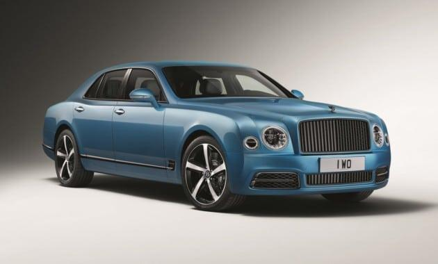 Bentley-Mulsanne-Design-series