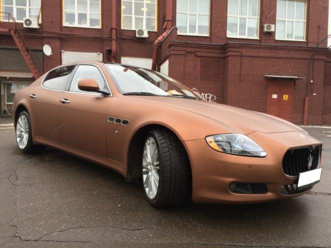 3600 Bentley в России: это много или мало?