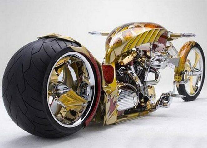 Yamaha-BMS