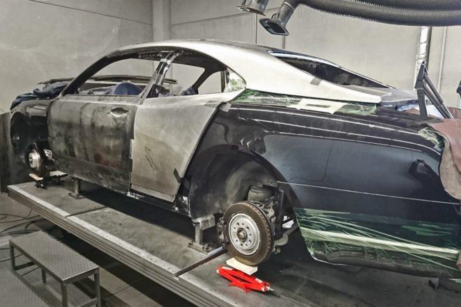 Bentley-Mulsanne-Coupe