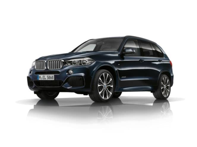 BMW-X6
